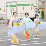 20160729富士見舞の会